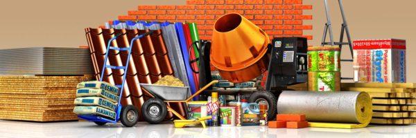Строительные материалы, которые лучше не покупать, чтобы не навредить здоровью