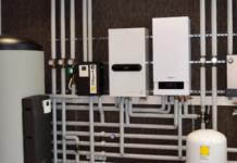 Какая система отопления экономнее для частного дома