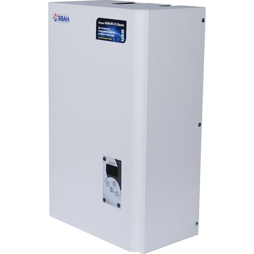 Самые экономные способы отопления дома электричеством