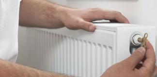 Как правильно выгнать воздух из системы отопления в частном доме с насосом
